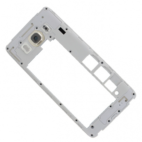 Middle cover for Samsung Galaxy J5 2016 (SM-J510F)
