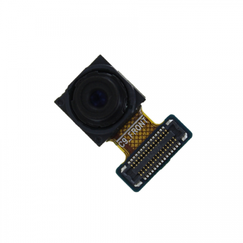 Front Camera module 16MP for Samsung Galaxy A5 2017 (SM-A520F)