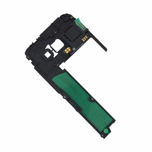 Speaker module for Samsung Galaxy A5 2017 (SM-A520F)