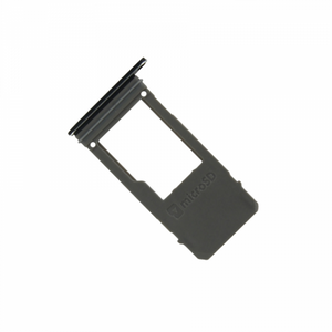 Sim tray for Samsung Galaxy A5 2017 (SM-A520F)