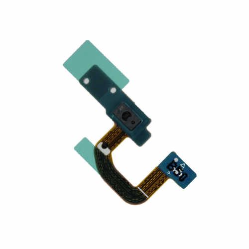 Sensor flex for Samsung Galaxy A3 2017 (SM-A320F)