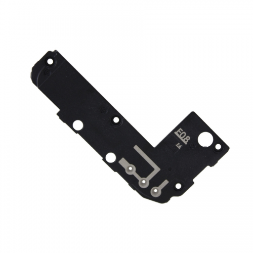 Antenna module for Samsung Galaxy A3 2017 (SM-A320F)
