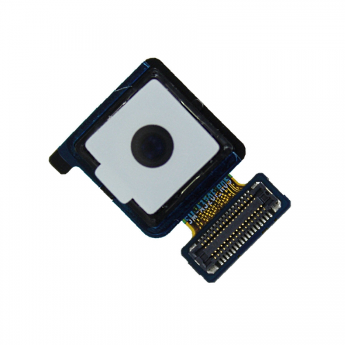 Back Camera module 13MP for Samsung Galaxy A3 2017 (SM-A320F)