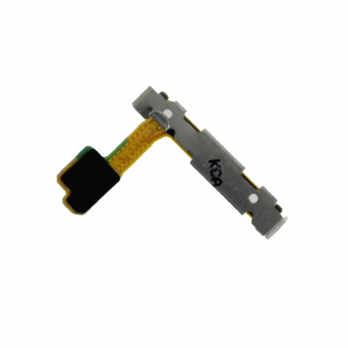 Power flex for Samsung Galaxy A3 2017 (SM-A320F)
