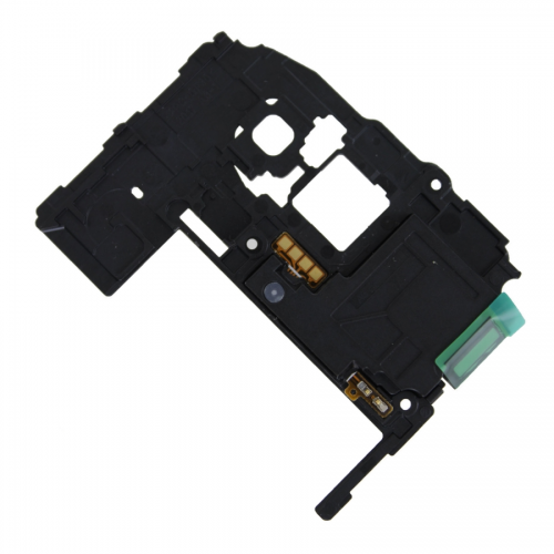 Speaker module for Samsung Galaxy A3 2017 (SM-A320F)