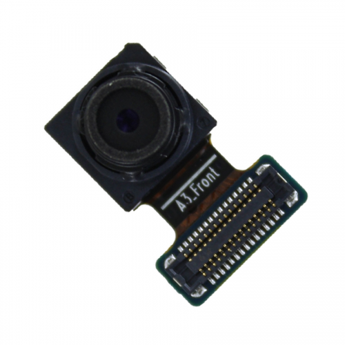 Front Camera module 8MP for Samsung Galaxy A3 2017 (SM-A320F)