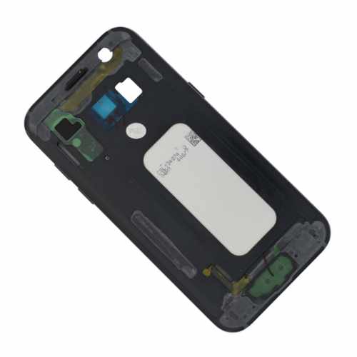 Middle cover for Samsung Galaxy A3 2017 (SM-A320F)