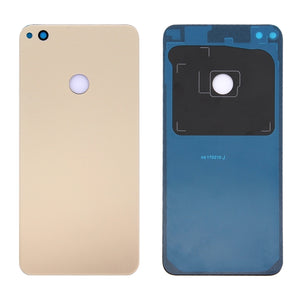 Battery cover for Huawei Honor 8 Lite