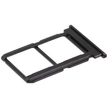 Sim tray for OnePlus 5