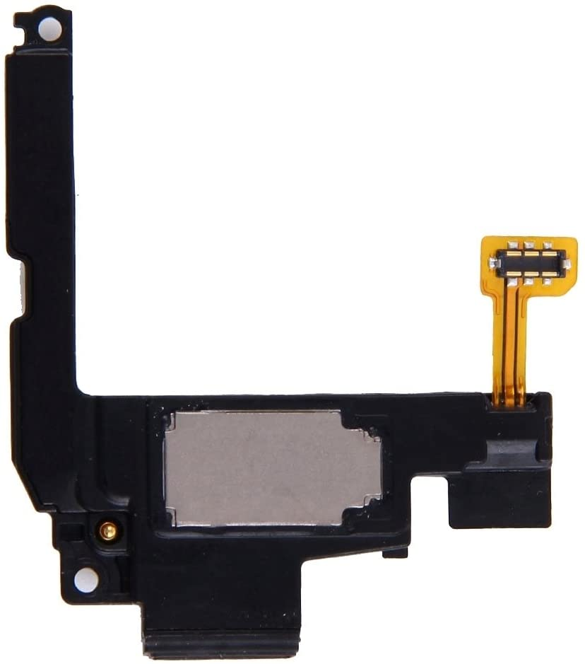 Speaker module for Huawei Mate S