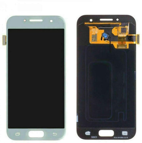 Screen Display module LCD + Digitizer for Samsung Galaxy A3 2017 (SM-A320F)