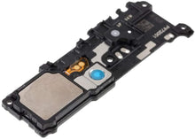 Load image into Gallery viewer, Loudspeaker module for Samsung Note 10 Plus (SM-N975F), GH96-12684A