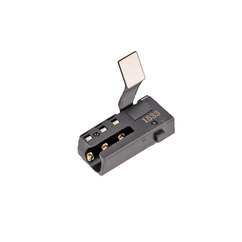 Audio connector for Huawei P9 (EVA-L09, EVA-L19), 03023HYK