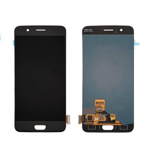 Screen Display module LCD + Digitizer for OnePlus 5