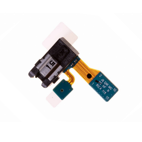 Audio connector for Samsung Galaxy J6 2018 SM-J600F