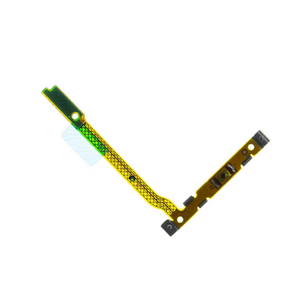Power flex cable for Samsung Galaxy J6 2018 SM-J600F, GH96-11800A