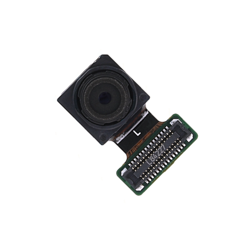 Front camera module 8MP for Samsung Galaxy J6 2018 SM-J600F