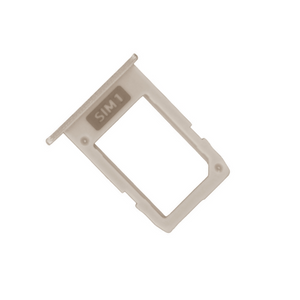 Sim tray for Samsung Galaxy J6 2018 SM-J600F