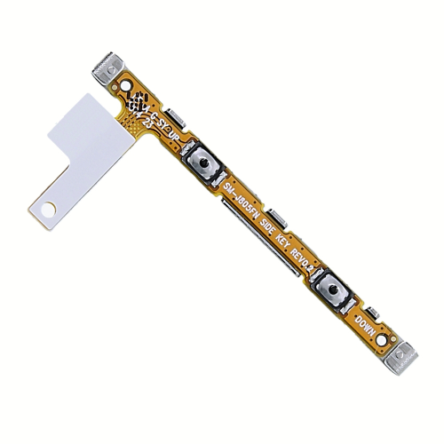 Volume flex cable for Samsung Galaxy J6 2018 SM-J600F