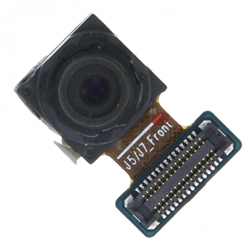 Front Camera module 5MP for Samsung Galaxy J3 2017 (SM-J330F)