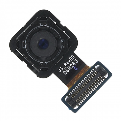 Rear Camera module 13MP for Samsung Galaxy J3 2017 (SM-J330F), GH96-10968A
