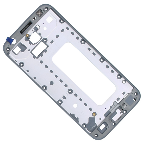 Front cover for Samsung Galaxy J3 2017 (SM-J330F)