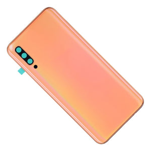 Battery cover for Samsung Galaxy A50 SM-A505F