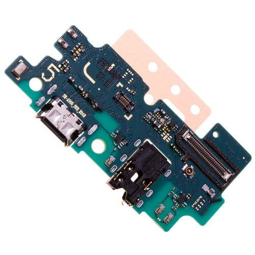 USB charging board for Samsung Galaxy A50 SM-A505F