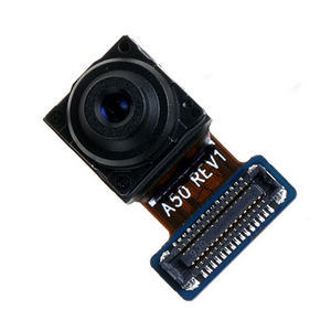 Front camera module 25MP for Samsung Galaxy A50 SM-A505F, GH96-12416A