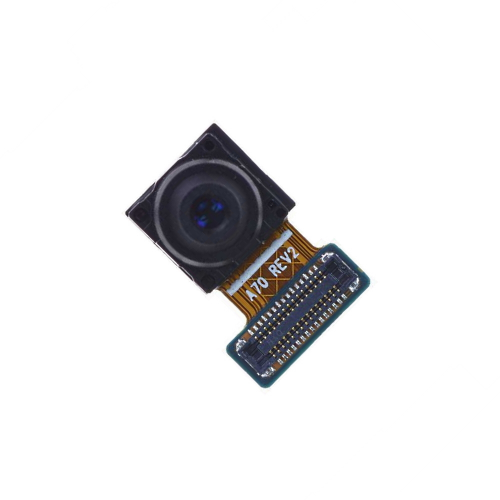 Front camera module 32MP for Samsung Galaxy A70 (SM-A705F), GH96-12528A