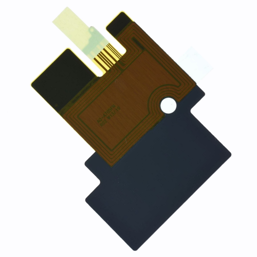 NFC antenna for Samsung Galaxy A70 (SM-A705F), GH42-06303A