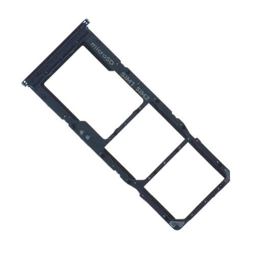 Sim tray for Samsung Galaxy A70 (SM-A705F)
