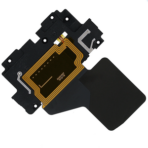 Antenna module for Samsung Galaxy A80 (SM-A805F), GH97-23396A
