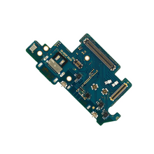 Load image into Gallery viewer, USB charging board for Samsung Galaxy A80 (SM-A805F), GH96-12542A