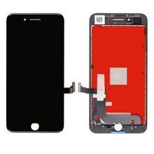 Load image into Gallery viewer, Original  LCD Display Module + Digitizer Assembly for iPhone 8 Plus, Black / White