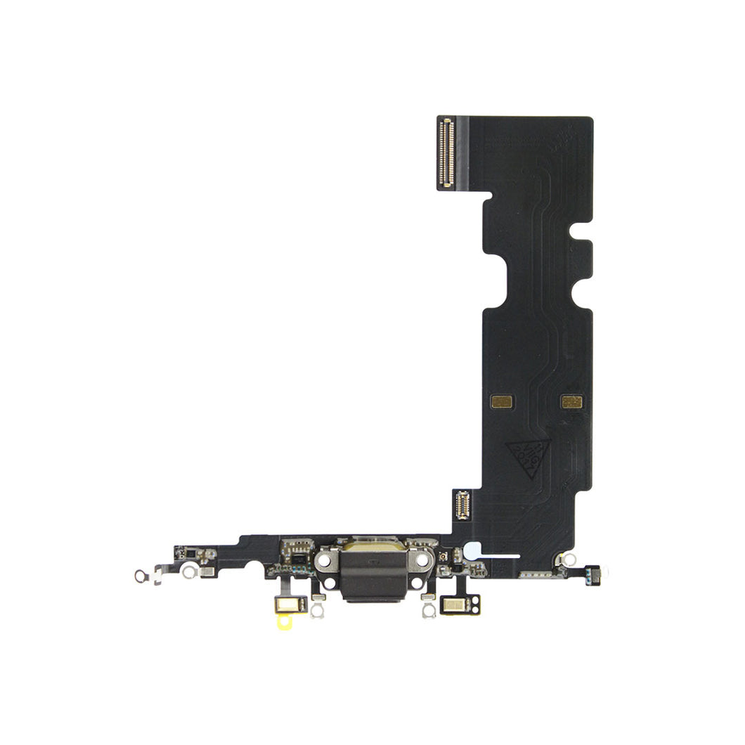 Charging Dock Flex Cable Replacement for iPhone 8 Plus