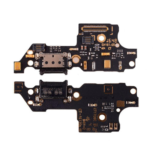 USB charging board for Huawei Mate 9