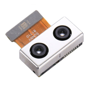 Rear camera module 20MP + 12MP for Huawei P10 Plus (VKY-L29), 23060249