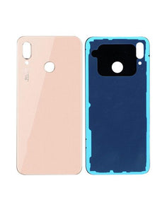 Battery cover for Huawei P20 Lite (ANE-L21)