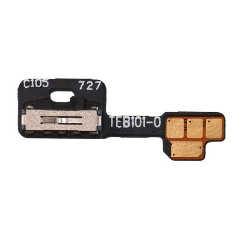 Flex mute key for OnePlus 5, 1041100008