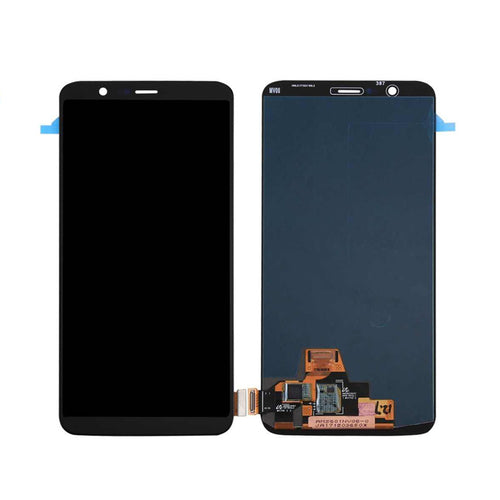 Screem Display module LCD + Digitizer for OnePlus 5T