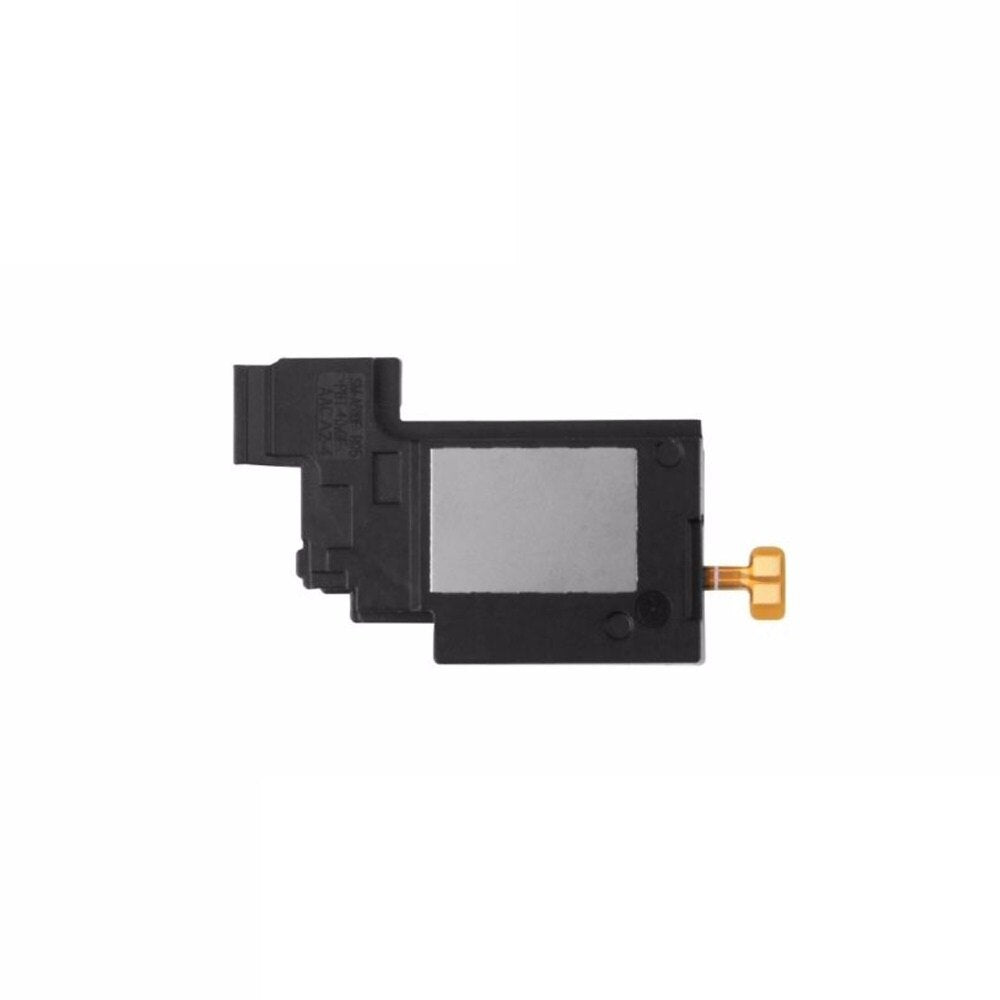 Speaker module for Samsung Galaxy A5 2016 (SM-A510F)
