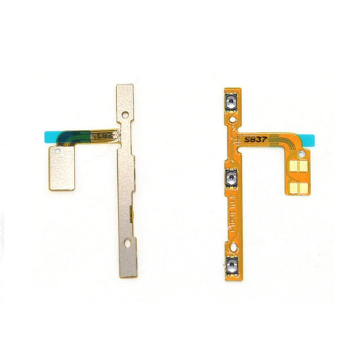 Power flex + Volume flex for Huawei Mate 10 Lite, 03024RKT