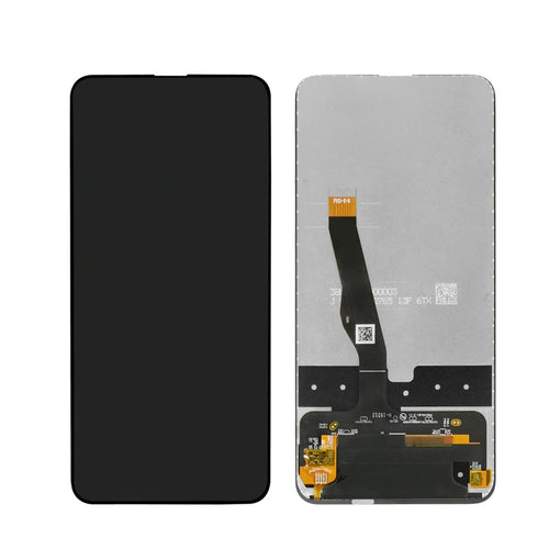 Display module LCD + Digitizer for Huawei Honor 9X (STK-LX1) Honor 9X Pro (HLK-AL10)