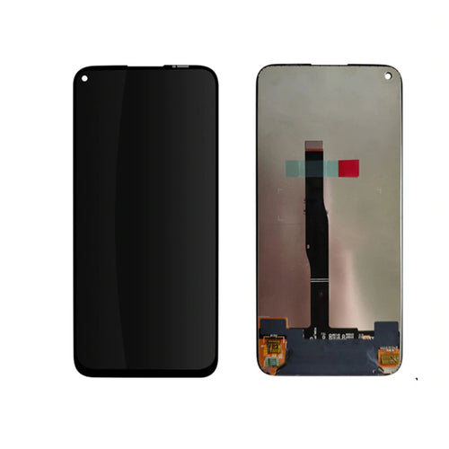 Screen Display module LCD + Digitizer for Huawei P40 Lite (JNY-L21A JNY-LX1)