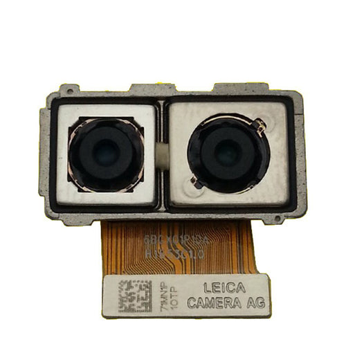 Rear camera Module 20MP+12MP for Huawei Mate 9 Pro