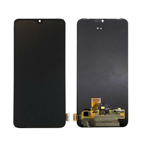 Screen Display module LCD + Digitizer for OnePlus 7