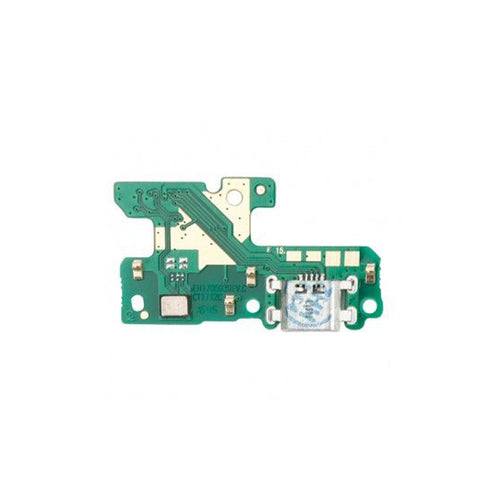 USB charging board for Huawei Honor 8 Lite