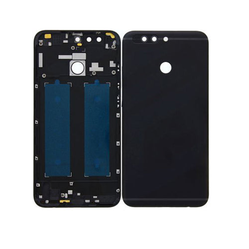Battery cover for Huawei Honor 8 Pro, Honor V9