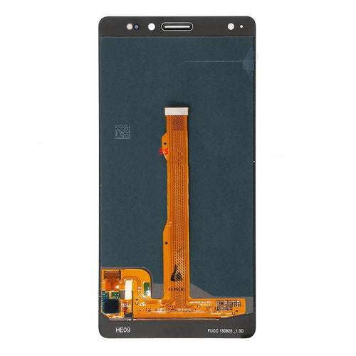 Display module LCD + Digitizer for Huawei Mate S